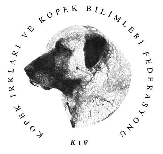 Köpek Irkları Federasyonu